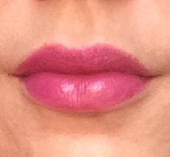 Review-MUA-satin-lipstick-mulberry-swatch