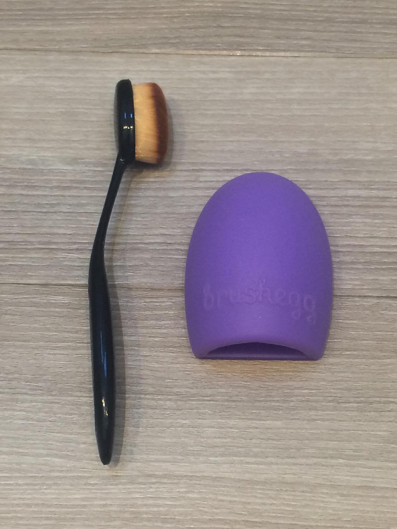 new beauty tools