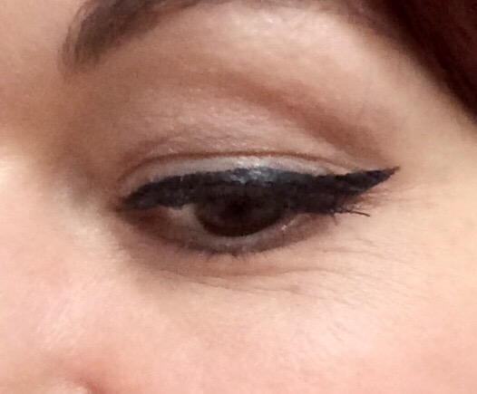 The-best-liquid-eyeliner-review-uk