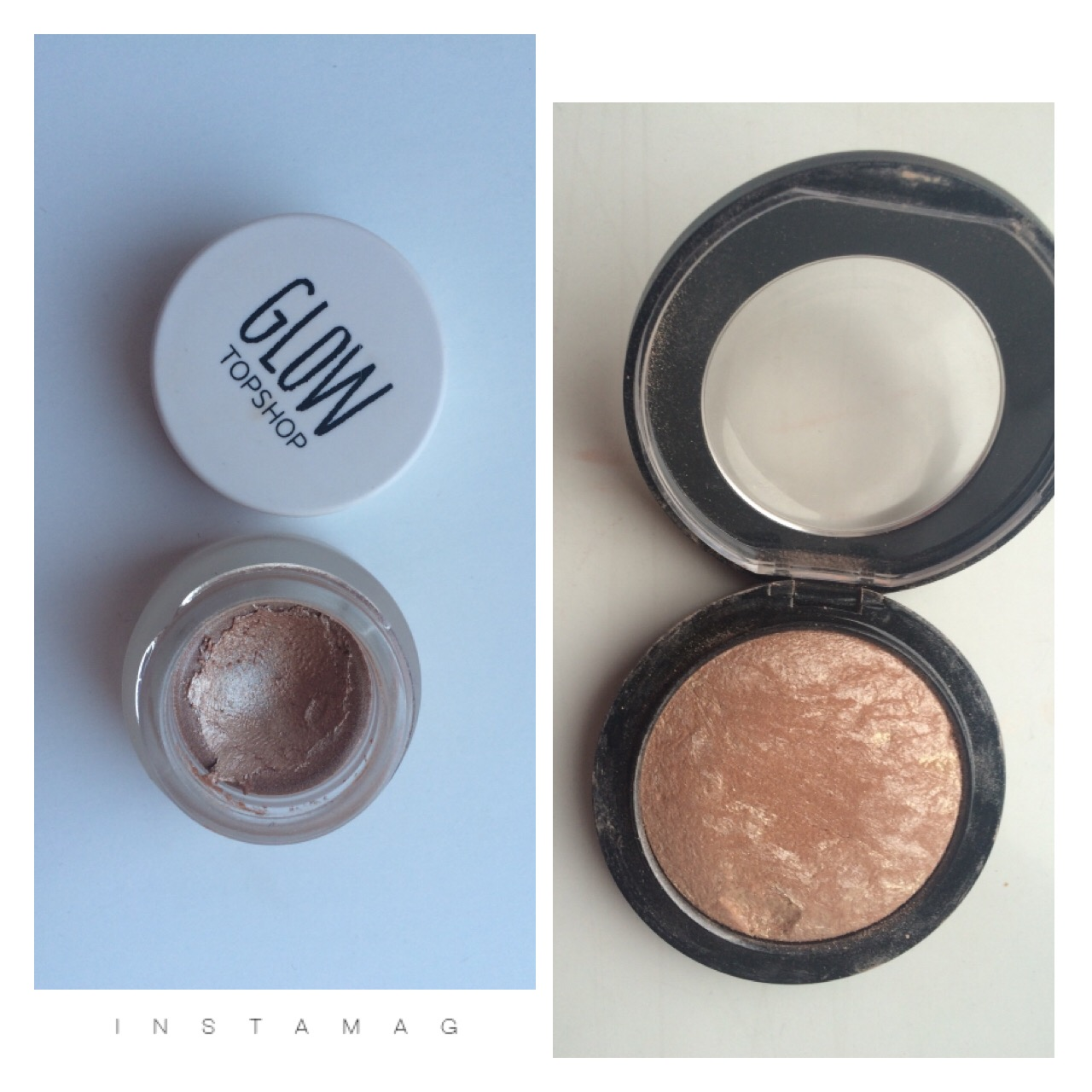Glowing-complexion-makeup