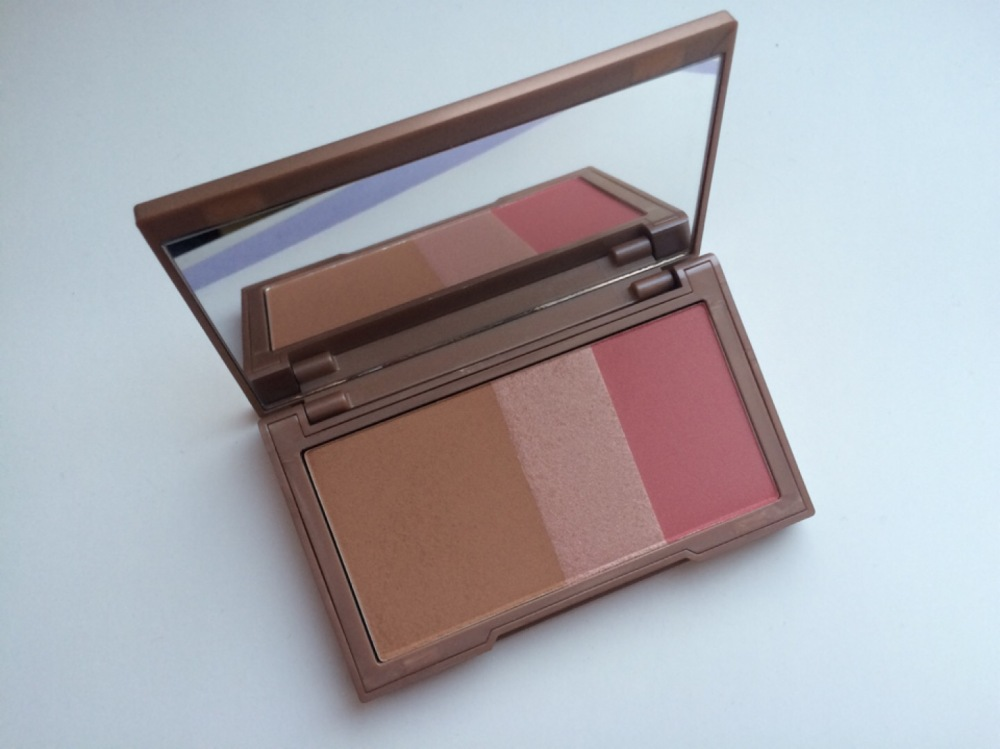 urban-decay-flushed-naked-palette-review