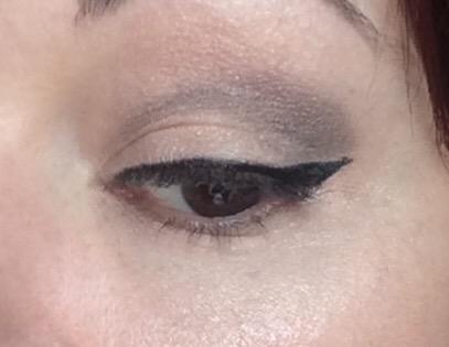 smoky-eye-makeup-using-smut-silver-ring-mac