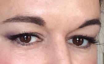 hooded-eye-makeup-tutorial