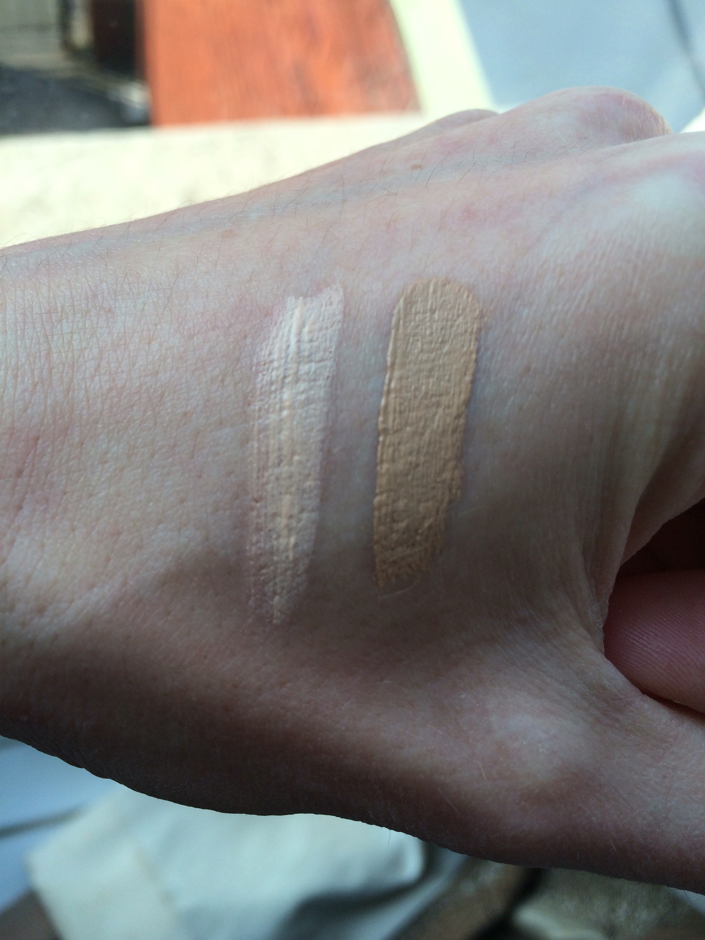 l'oreal-lumi-maqique-collection-lasting-concealer-review-tutorial