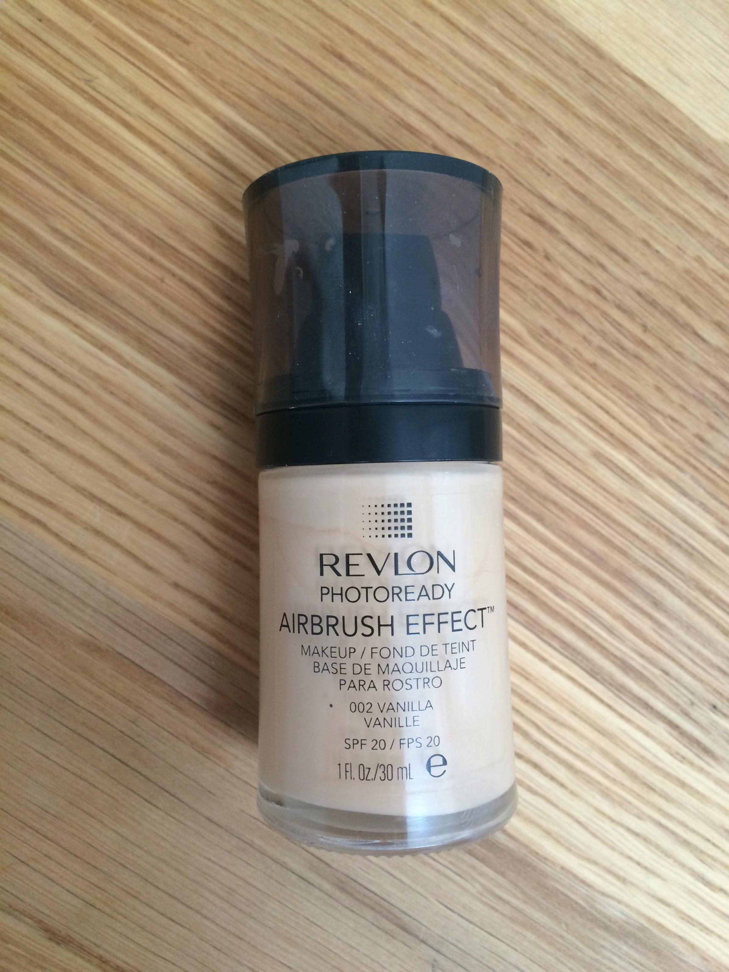review-revlon-photoready-airbrush-effect-foundation