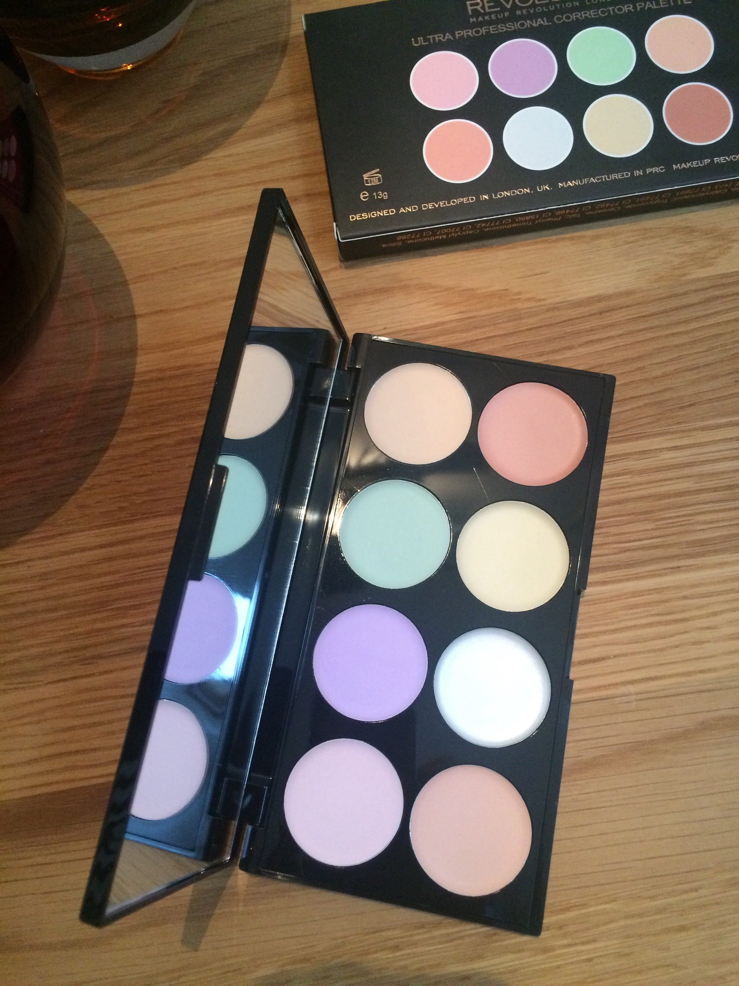 review-makeup-revolution-colour-correction-palette