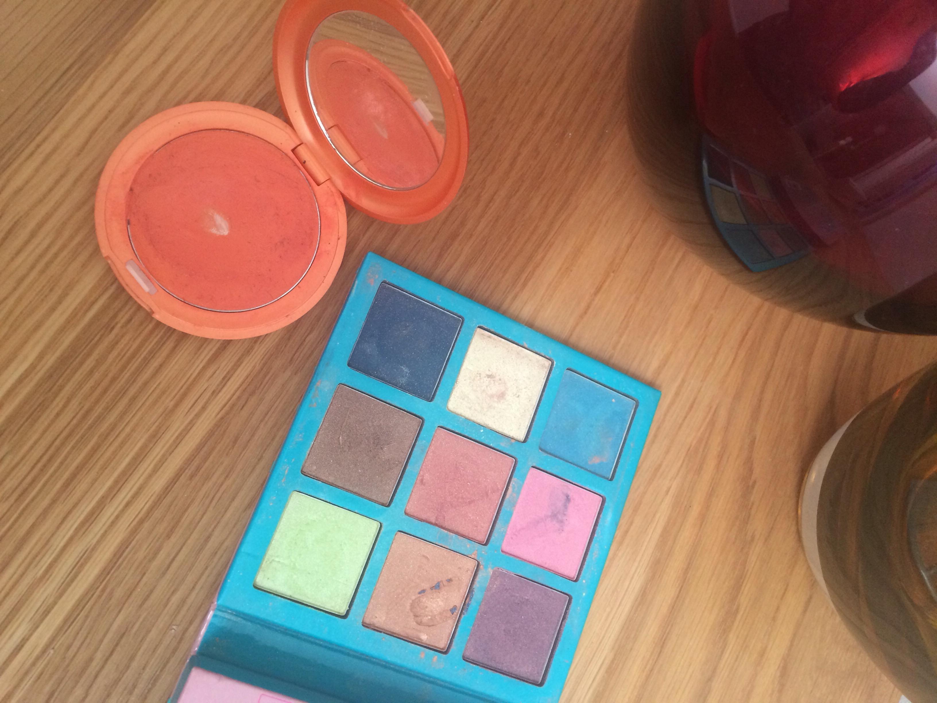 colour-correction-corrector-hack-trick-blusher-lipstick-eyeshadow