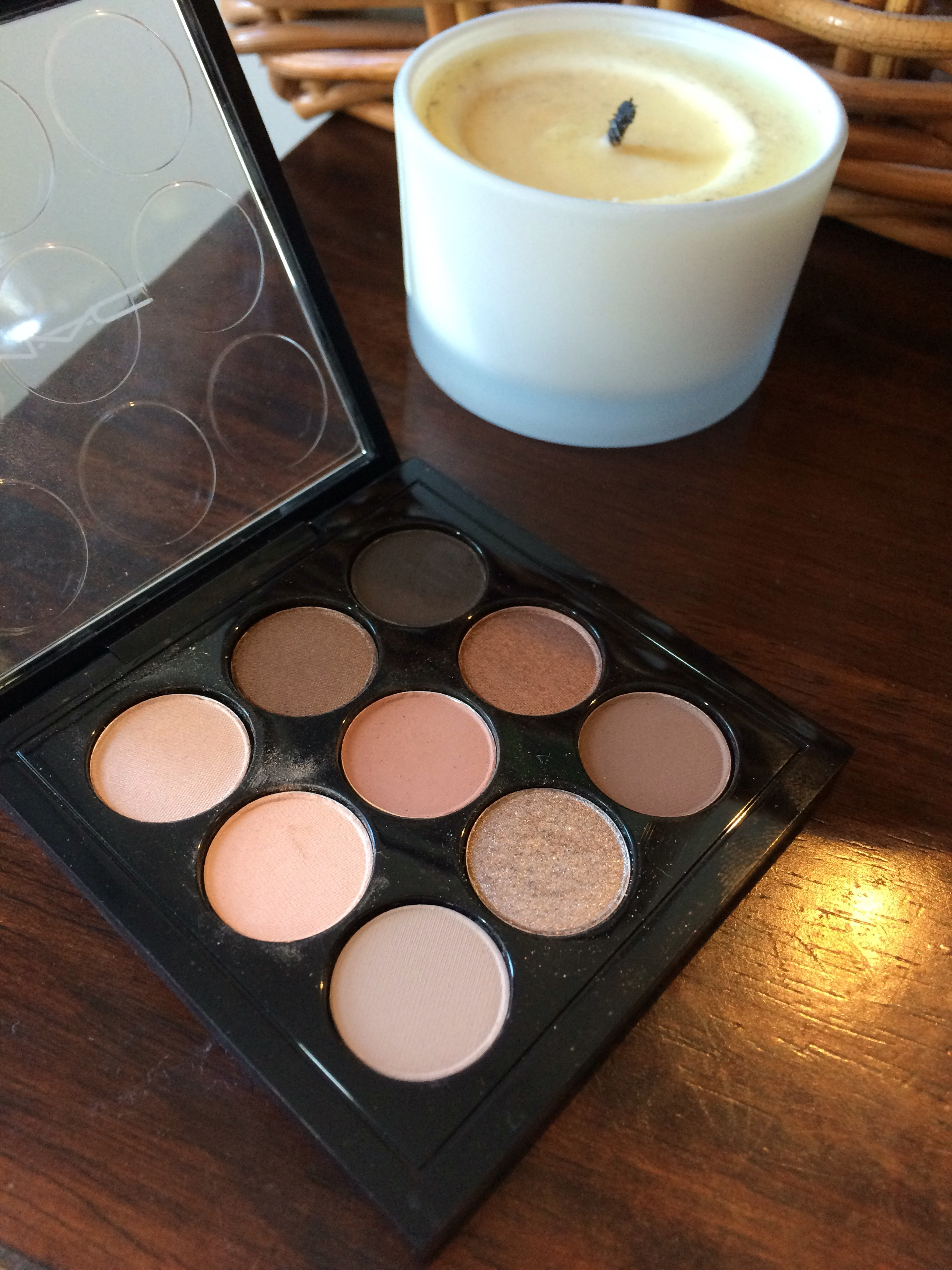 mac-times-nine-x9-palette-review-swatches