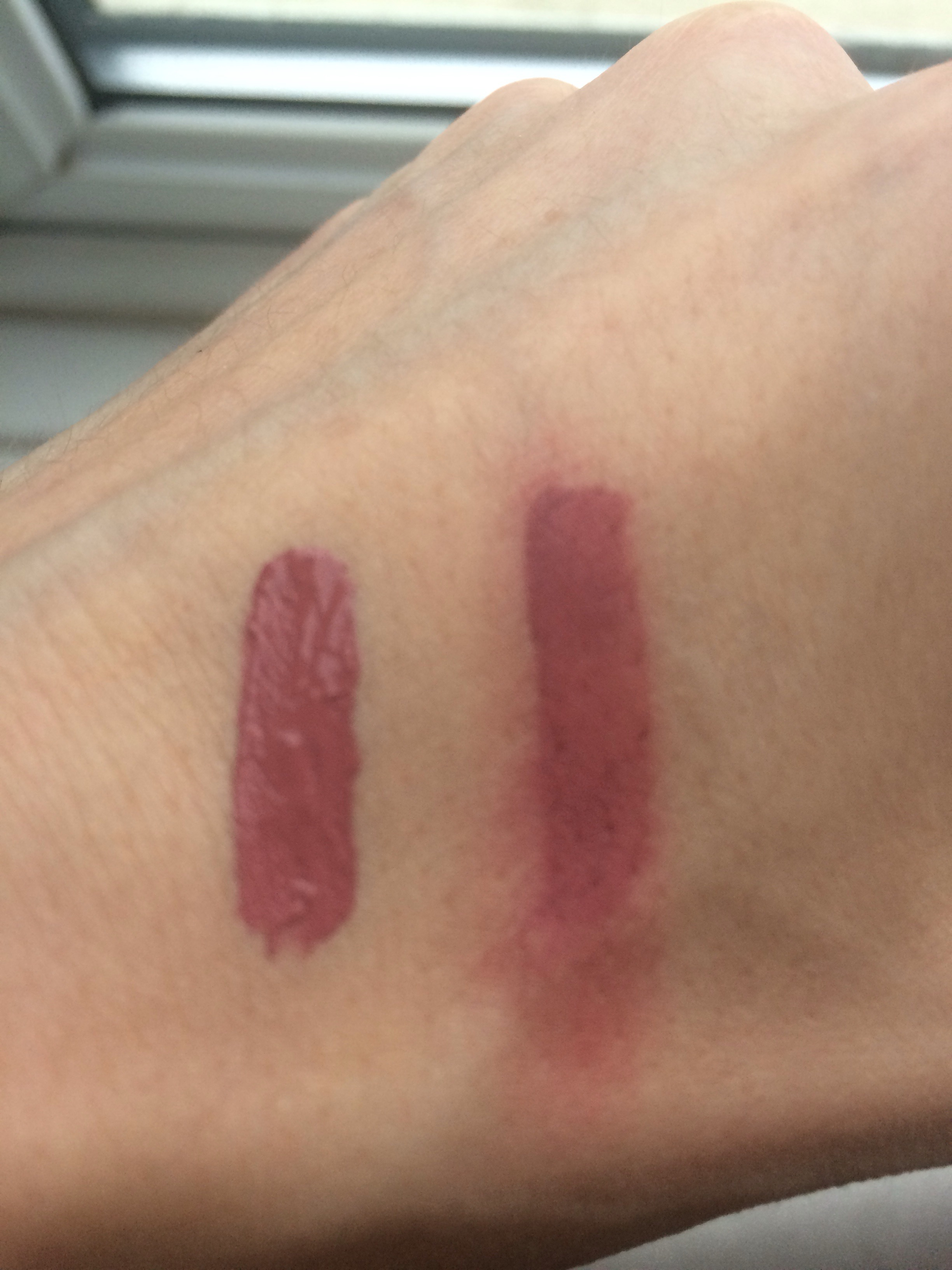 stila-liquid-lipstick-stay-all-day-review-patina-swatch