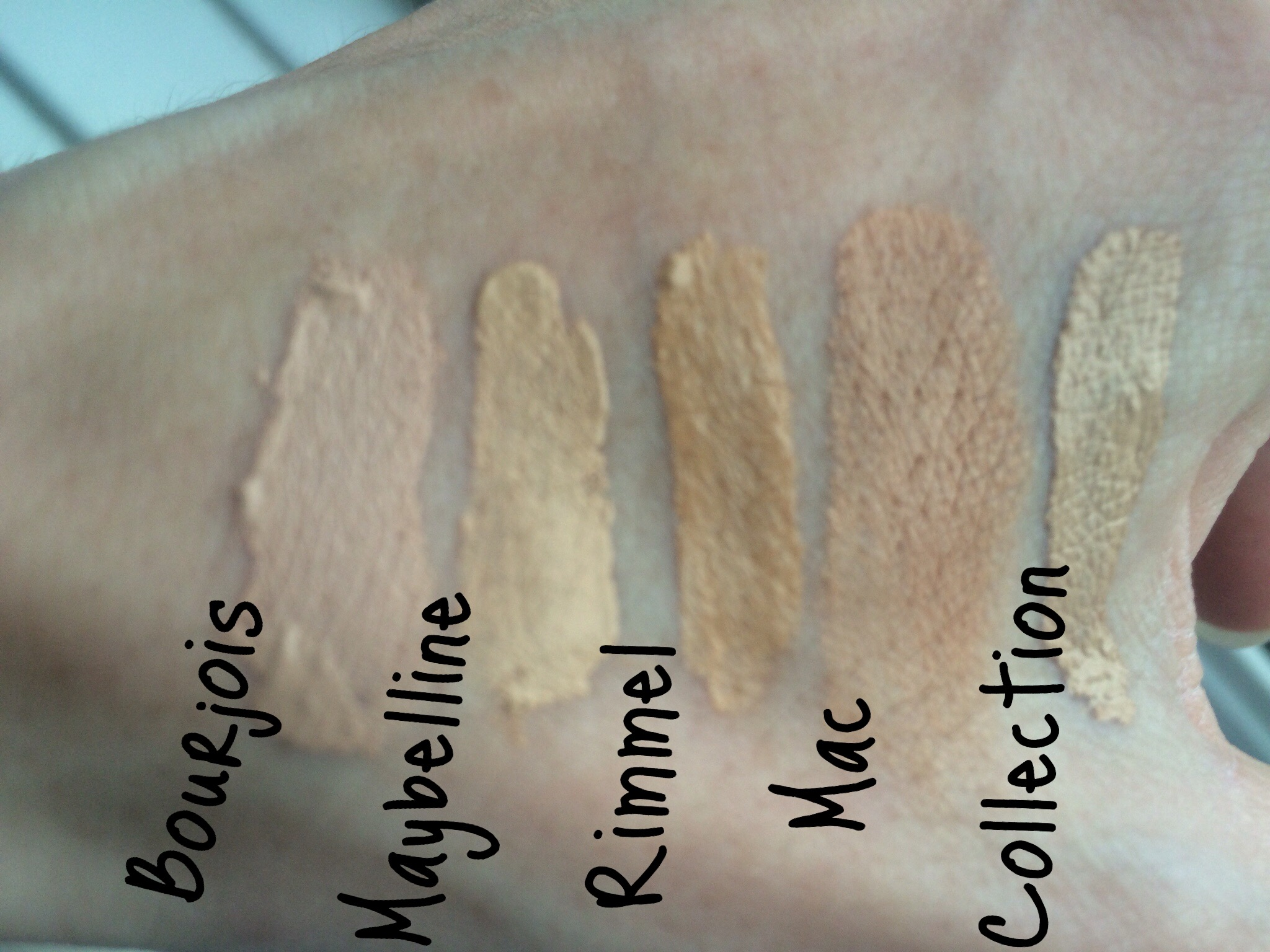 concealer-review-mac-studio-finish-bourjois-healthy-mix-collection-lasting-perfection-rimmel-maybelline-superstay