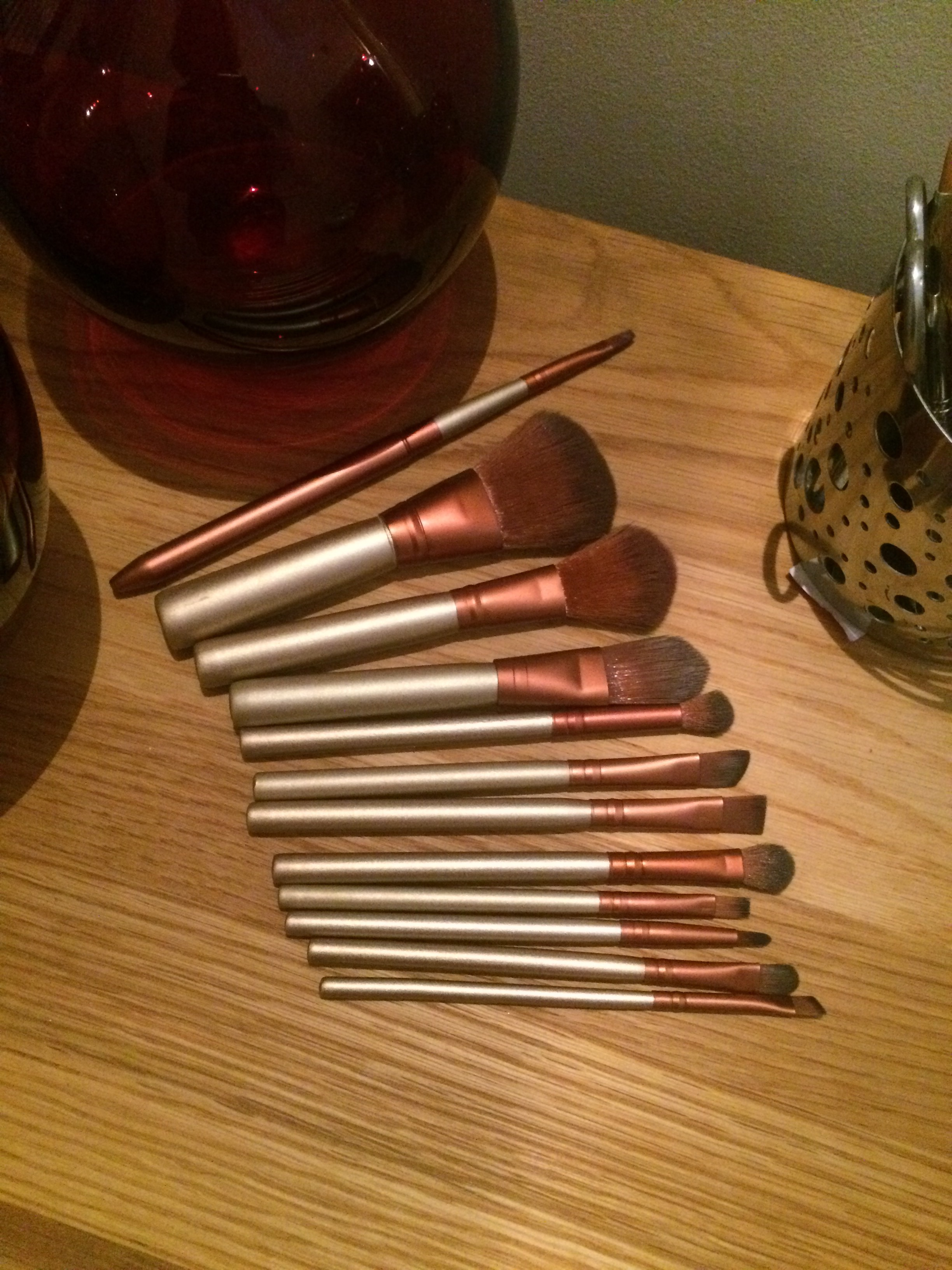 ebay-chinese-synthetic-makeup-brushes-review-photos