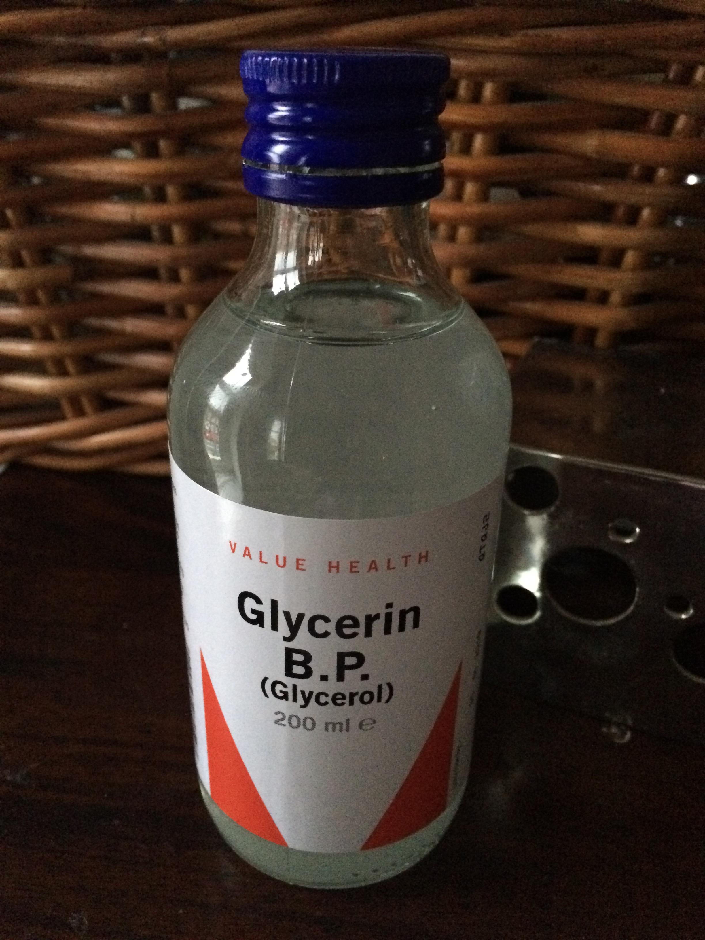 glycerin-makeup-primer-moisturising-cough-mixture-base