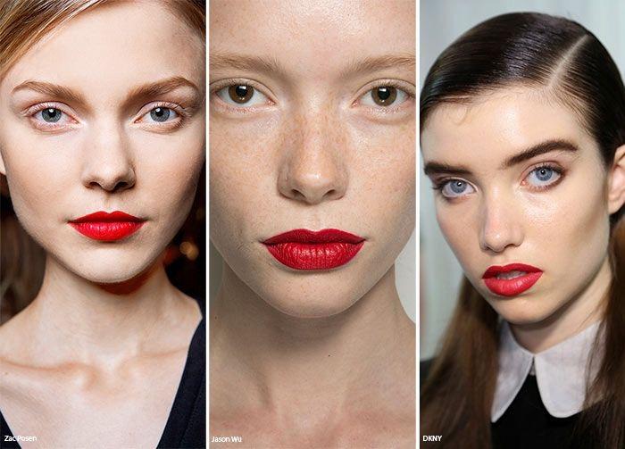 stila-all-day-lip-paint-fiery-summer-2016-trend-makeup