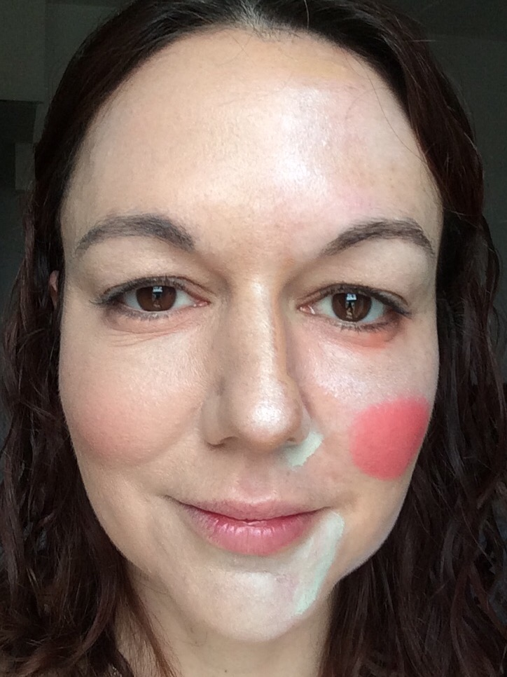 clown-contouring-tutorial-pictures-photos