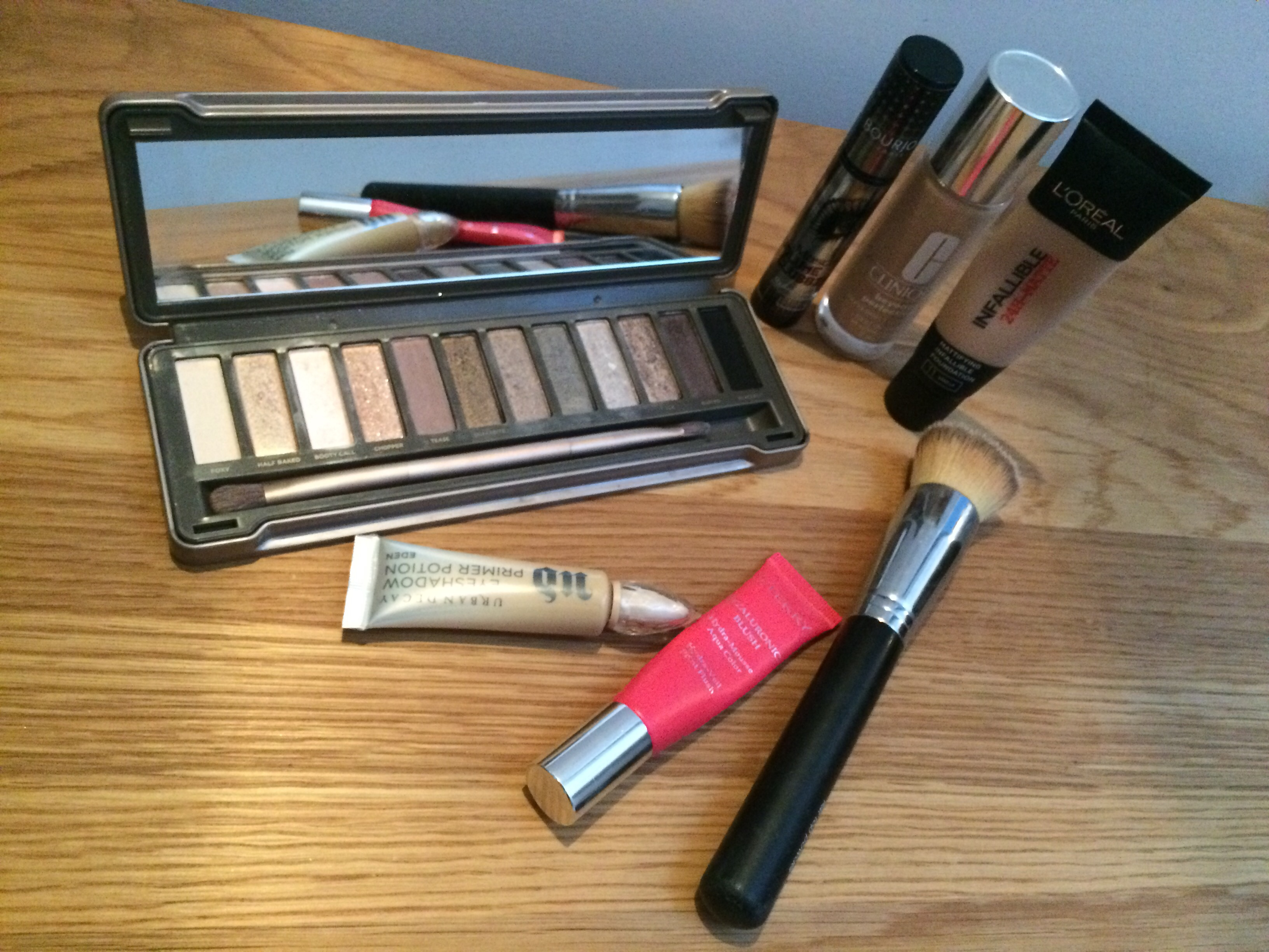 holy-grail-makeup-products-drugstore-high-end