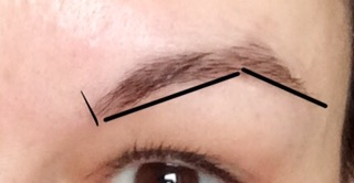 easy-brow-definition-makeup-guide-tutorial-photos