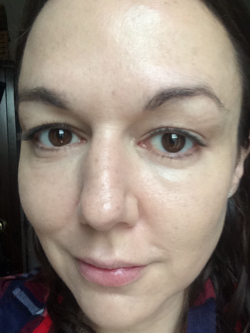 vichy-dermablend- corrective-foundation-review- just -foundation
