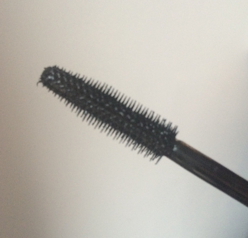 Alchimia-high-definition-mascara-lord-and-berry-wand
