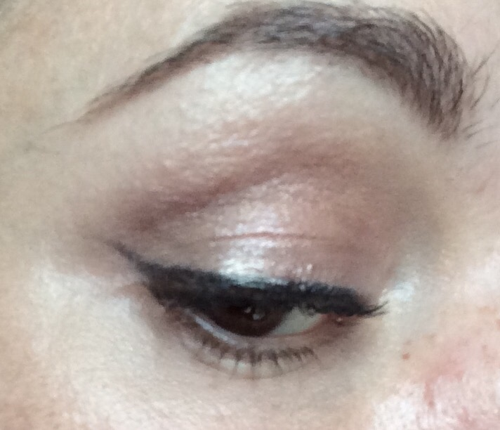 soap-and-glory-supercat-eyeliner-carbon-black-review-end -of-the-day