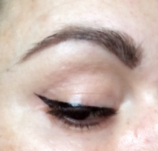 soap-and-glory-supercat-eyeliner-carbon-black-review