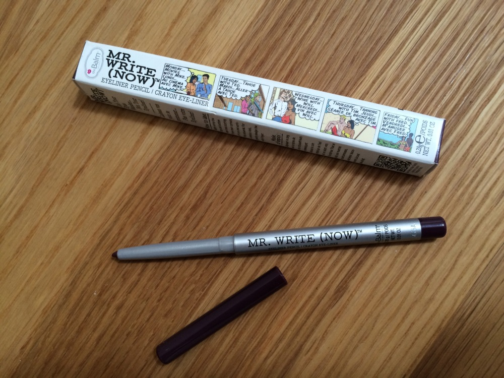 mr-write-now-eyeliner-pencil-the-balm-scott-bordeaux-packaging