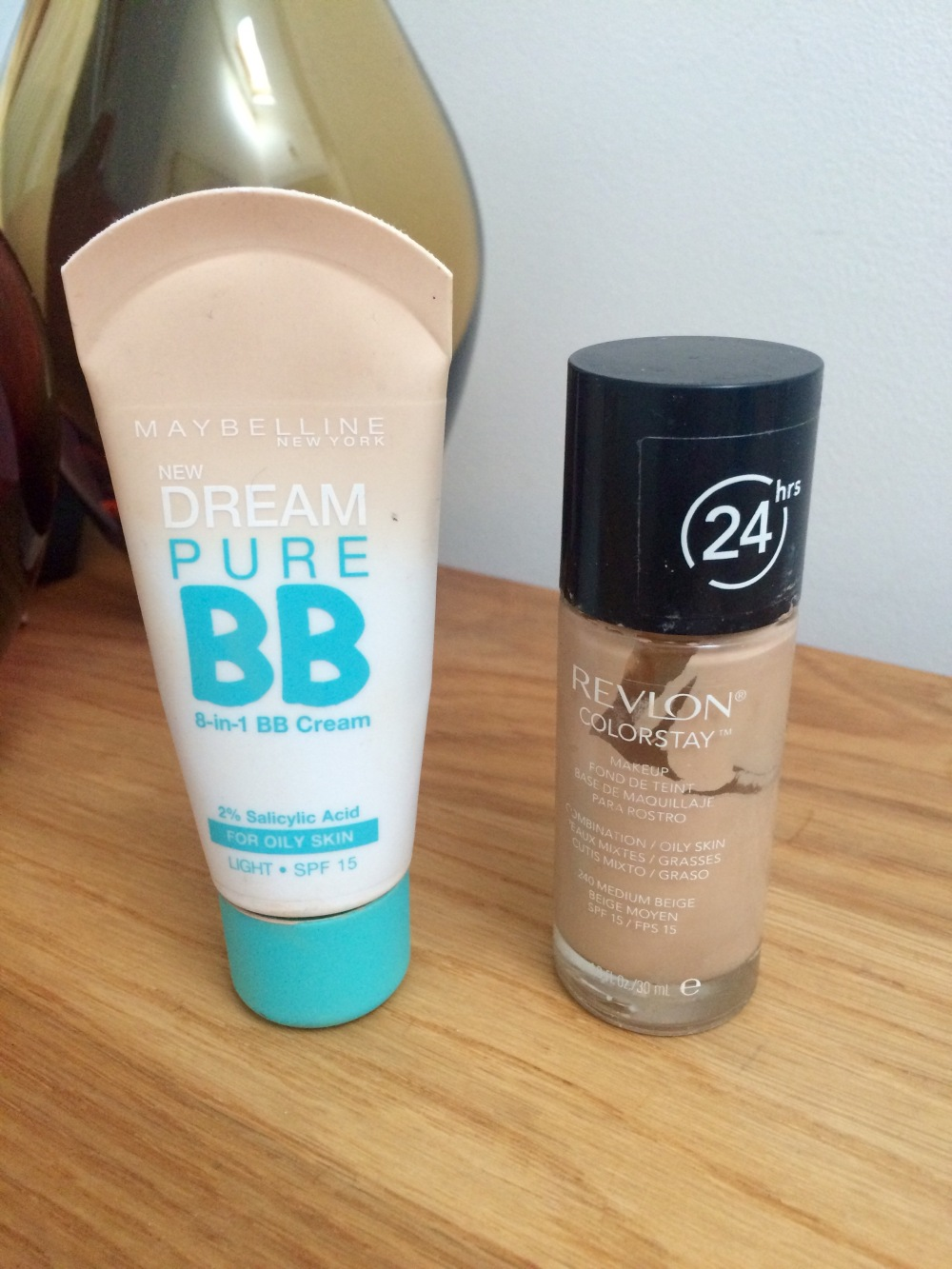 oily-acne-slin-summer-beauty-tips-tricks-products-foundation-blemish-balm