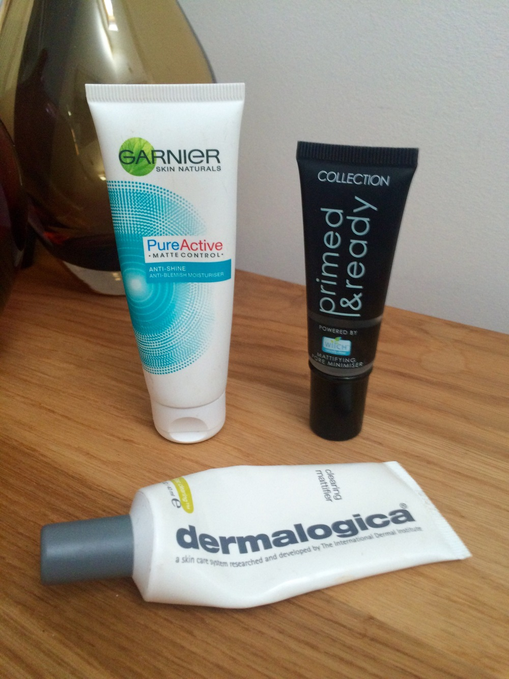 oily-acne-slin-summer-beauty-tips-tricks-products-primers
