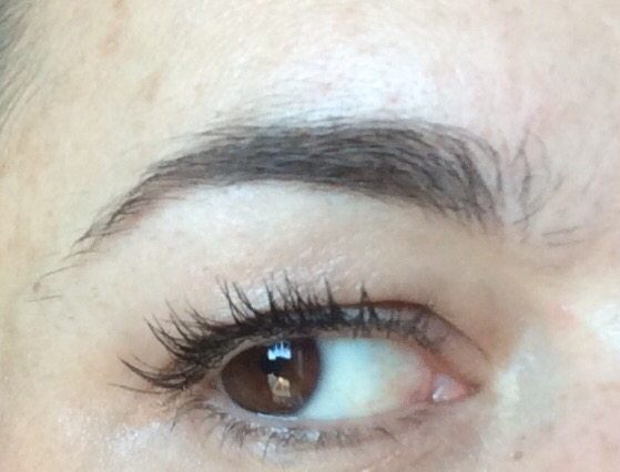 freedom-bulletproof-brow-pomade-long-lasting-brow-tutorial-application
