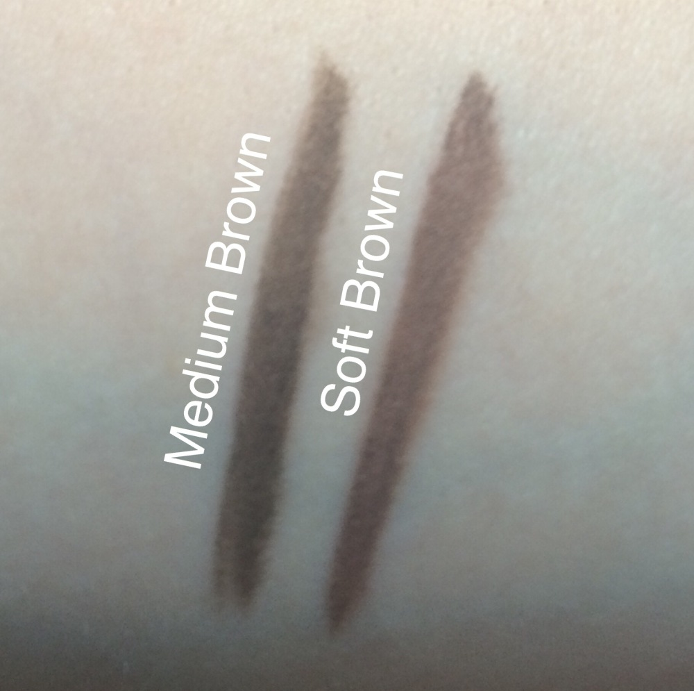 freedom-bulletproof-brow-pomade-long-lasting-brow-tutorial-swatches
