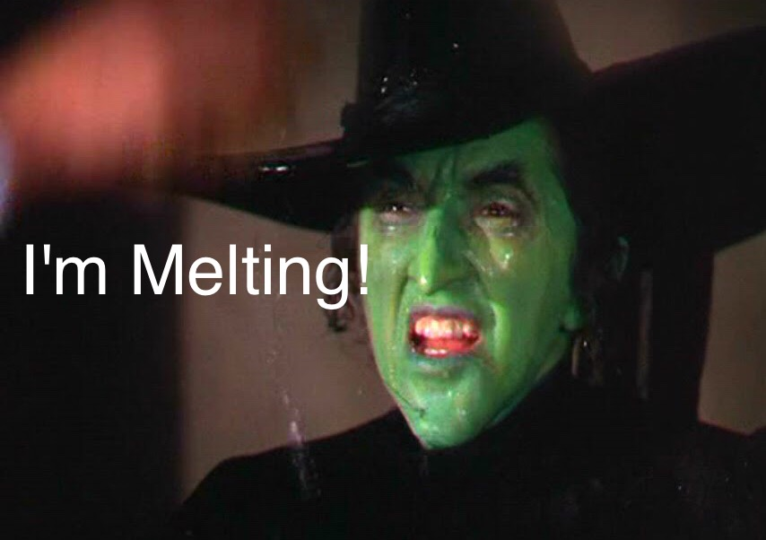 oily-acne-slin-summer-beauty-tips-tricks-products-wicked-witch-im-melting