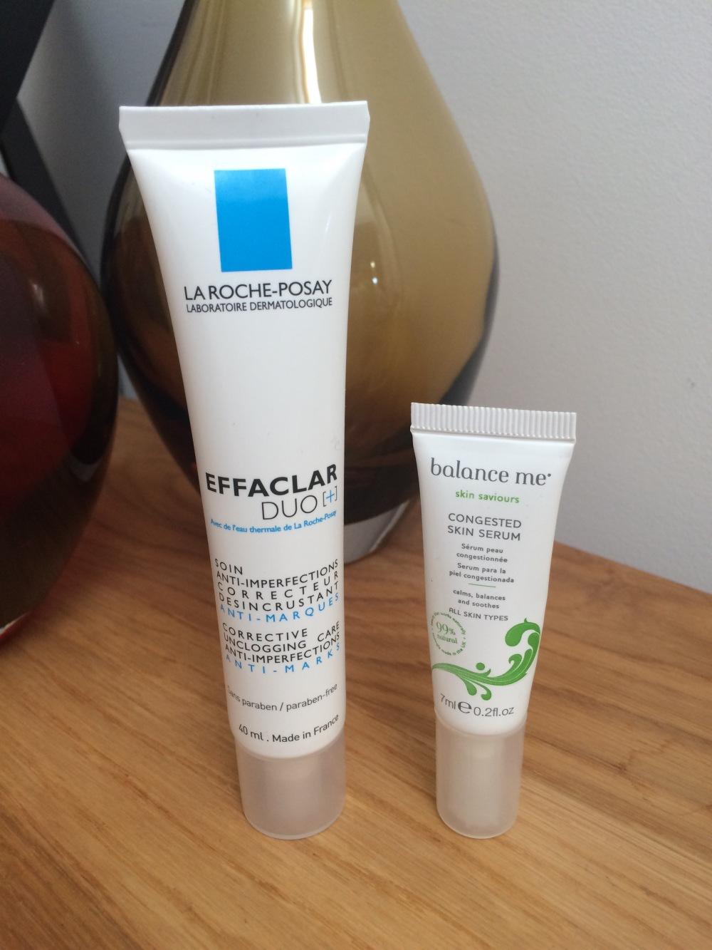 look-fantastic-my-skin-solutions-healthy-skin-box-oily-blemish-prone-skin-effaclar-duo-balance-me-serum