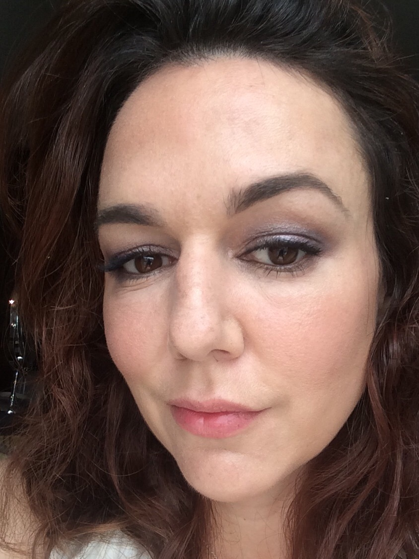 pink-smoky-eyeshadow-tutorial-with-pictures-end-result
