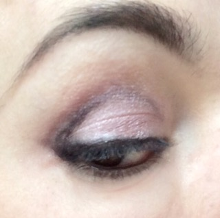 pink-smoky-eyeshadow-tutorial-with-pictures-cut-crease