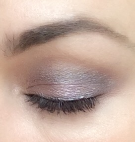 pink-smoky-eyeshadow-tutorial-with-pictures-blended