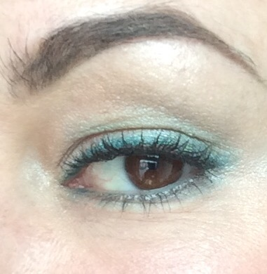 Kiko-intense-colour-long-lasting-eyeliner-pencil-review-product-summer-frosty-smoky