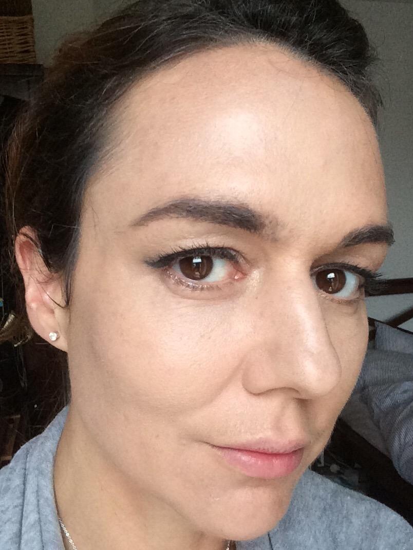 foundation-best-for-skin-matte-finish