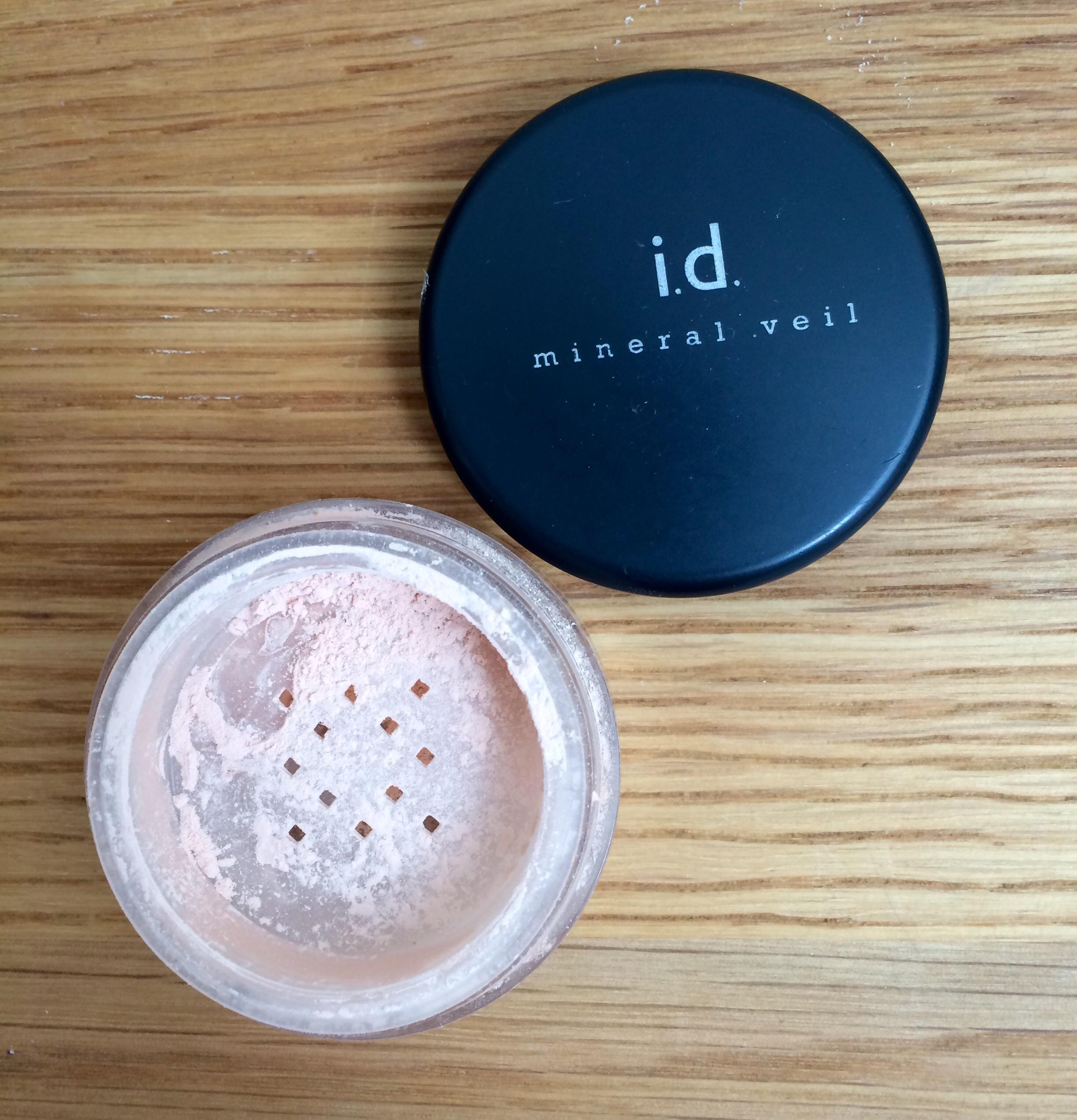 how to use powder makeup tutorial finishing powder