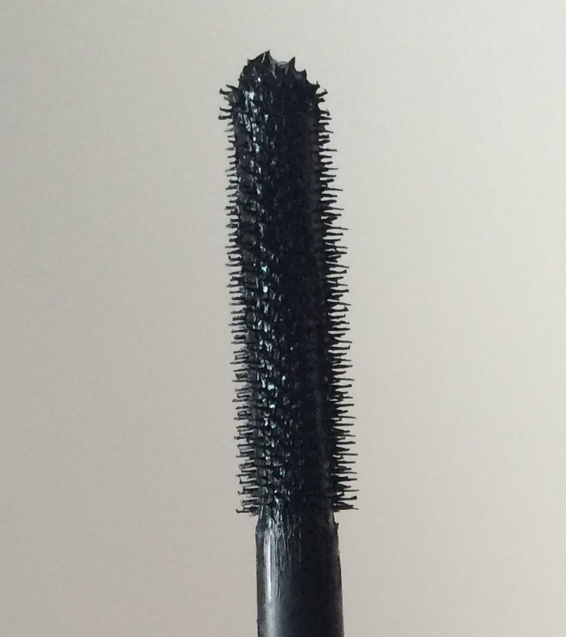 mac-In-Extreme-Dimension-Lash-mascara-review-wand