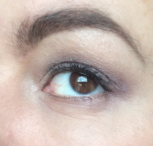mac-In-Extreme-Dimension-Lash-mascara-review-before