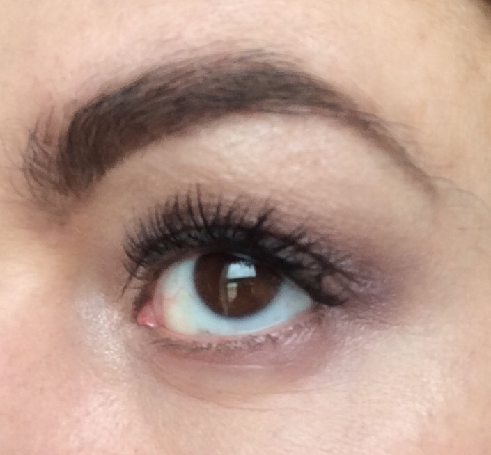 mac-In-Extreme-Dimension-Lash-mascara-review-after